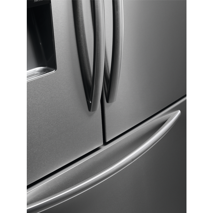 AEG - Frigorífico Combi - S76010CMX2