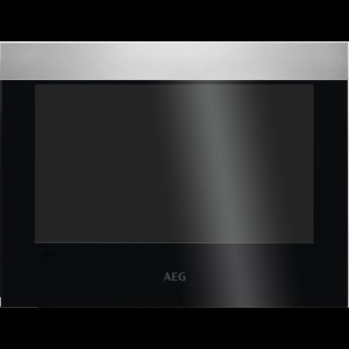 AEG - Inbouw TV - KTK884520M