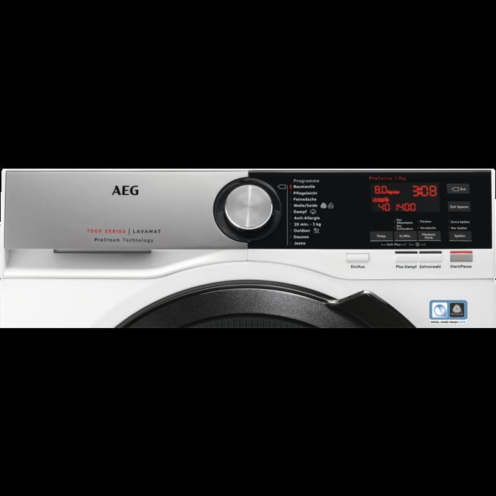 AEG - Frontlader - L7FS74489