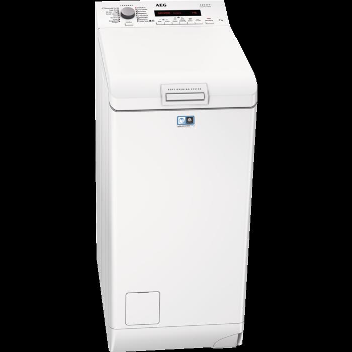AEG - Toplader - L72279TL