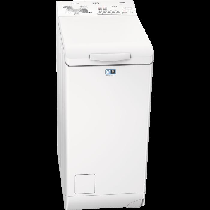 AEG - Toplader - L51060TL