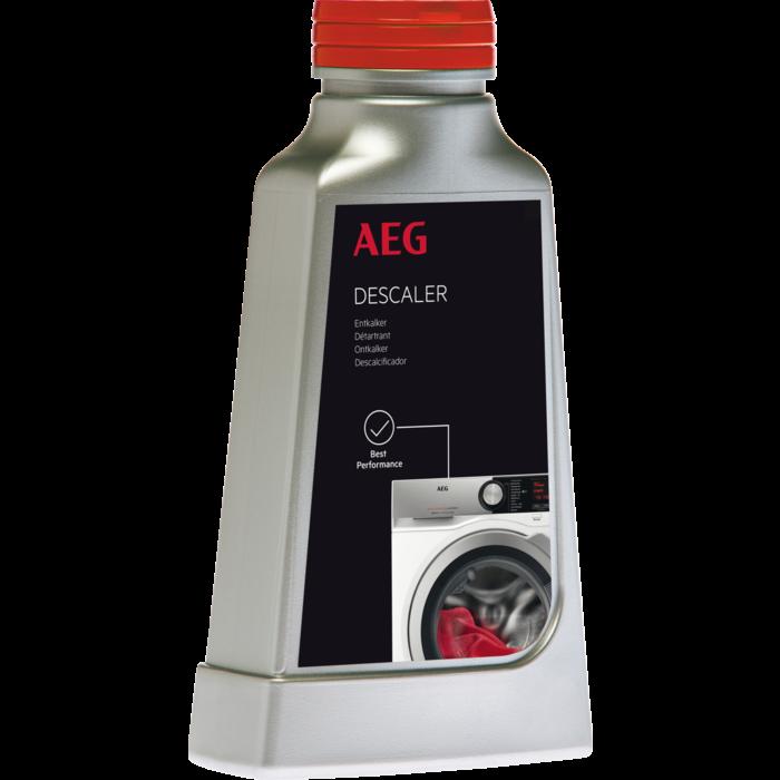 AEG - Entkalker 200 g - A6WMG101