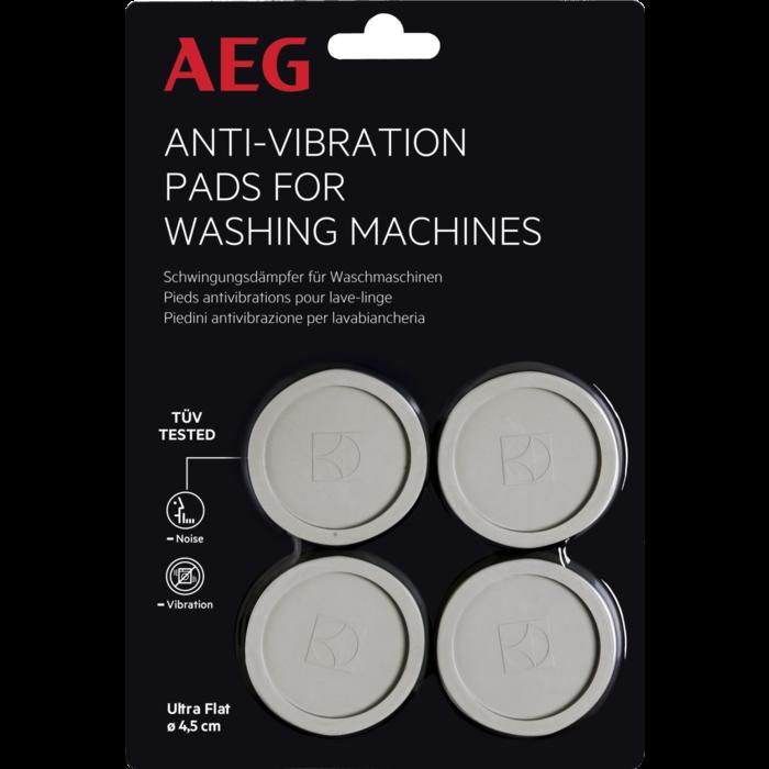 AEG - Antivibration Pads - A4WZPA02
