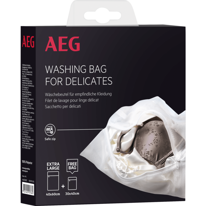 AEG - Washing bag - A4WZWB31