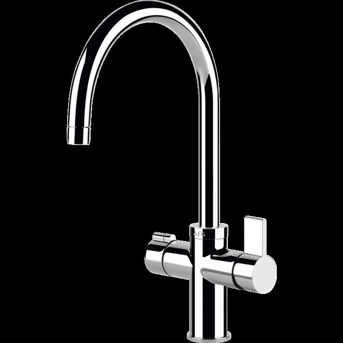 AEG - Boiling water tap - GYT11012CB