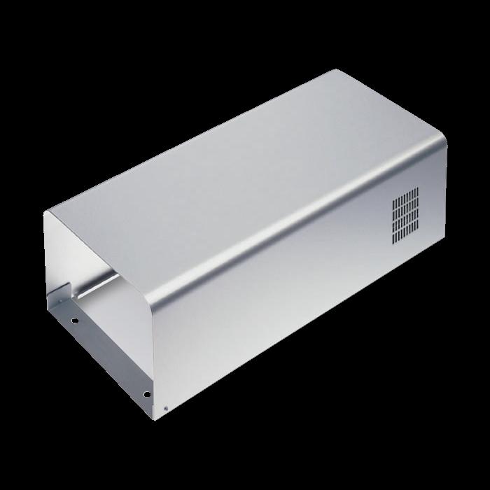 No Brand - Chimney kit - K9536X