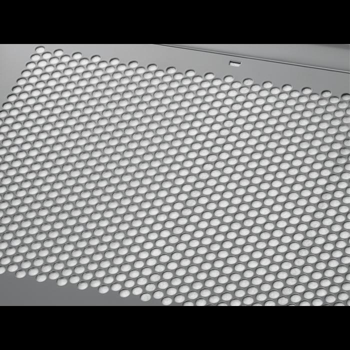 AEG - Einbau-Dunsthauben - DEB1620S