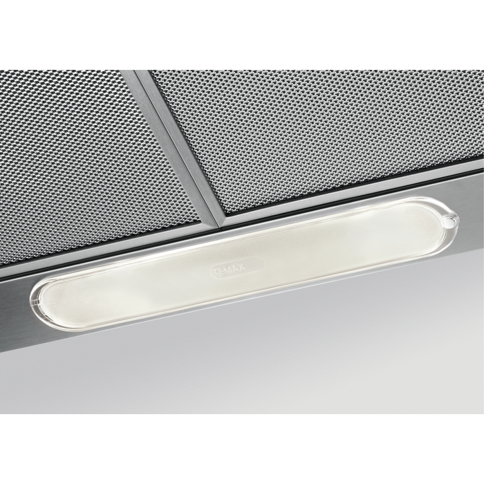 AEG - Flachschirm-Dunsthauben - DPB3630M