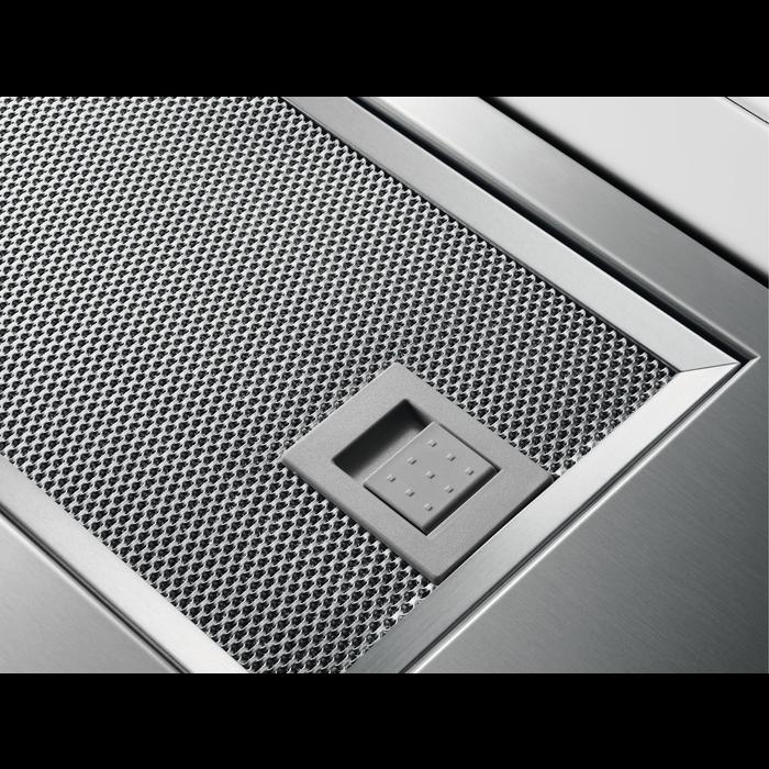 AEG - Schouwafzuigkap - DVK6980HB