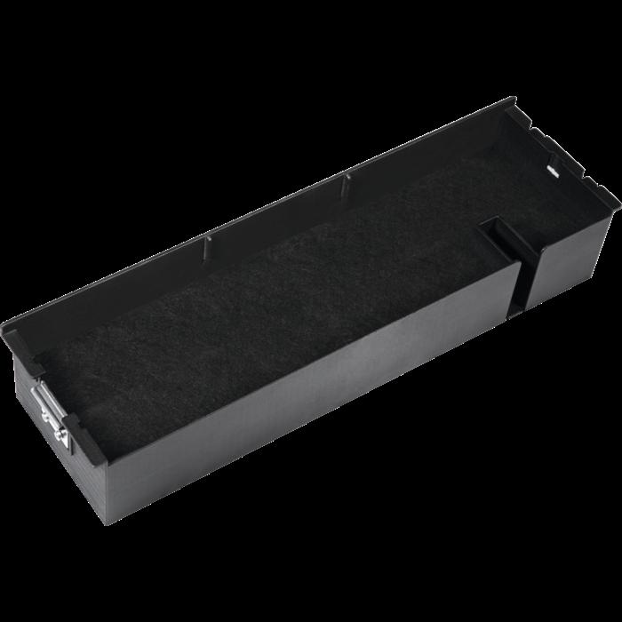 No Brand - Filtr s aktivním uhlím - TYPE60