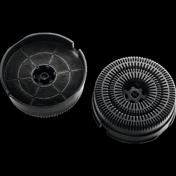 AEG - Filtr s aktivním uhlím - TYPE58