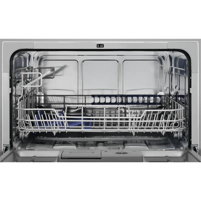 AEG - Integrated compact dishwasher - F55210VI0