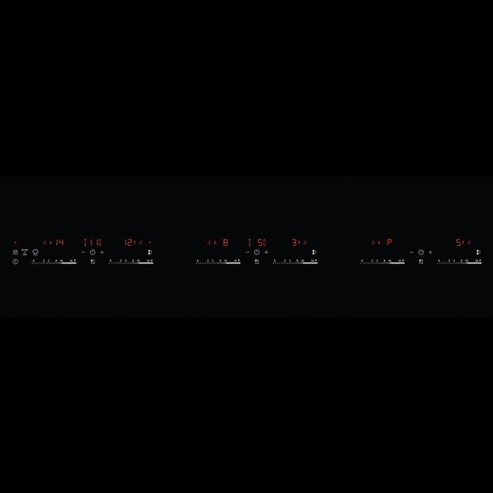 AEG - Placa de inducción - HK956970FB