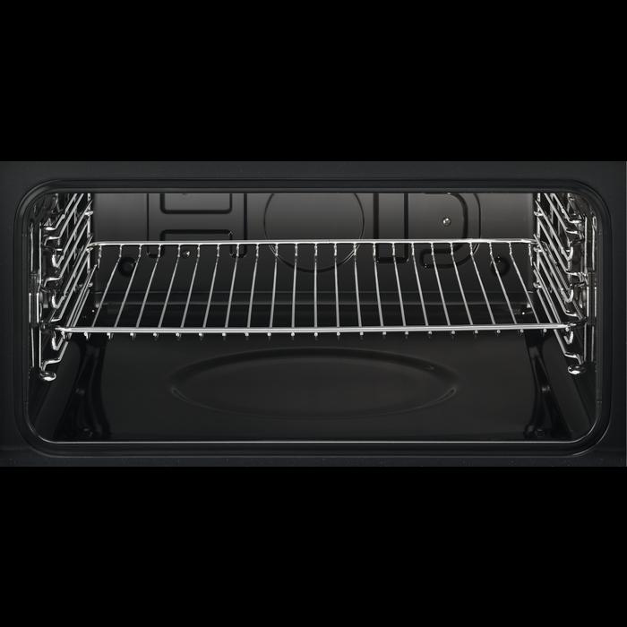 AEG - Integrated Microwaves - KME721000M