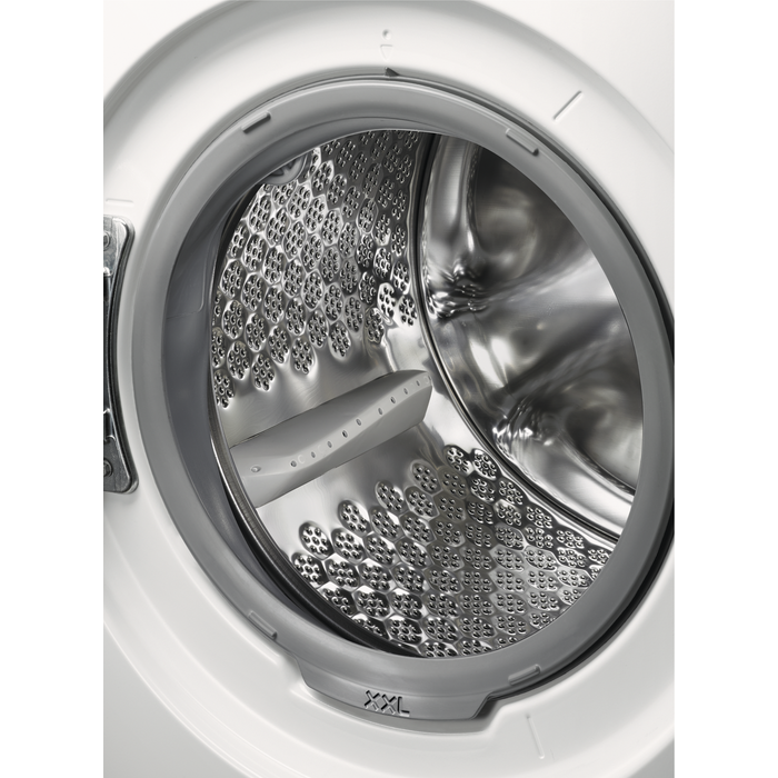 AEG - Integrated washer dryer - L61470WDBI