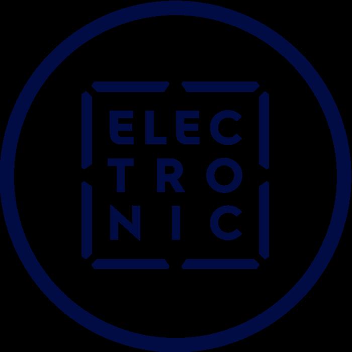 Electrolux - Hotă telescopică - EFP60565OX