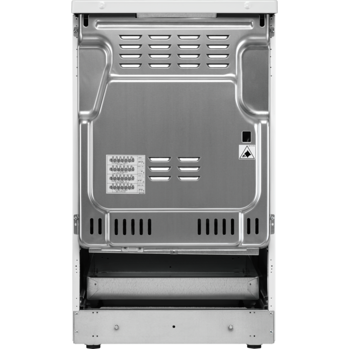 Electrolux - Aragaz electric - EKC54952OK