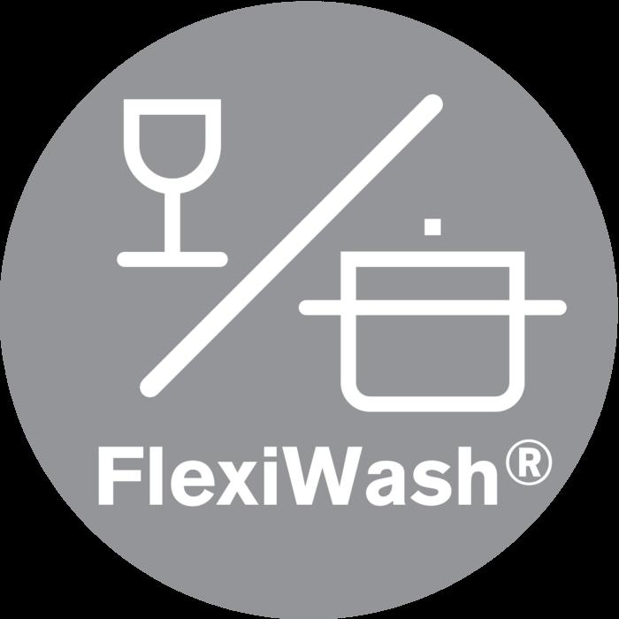 Electrolux - Maşină de spălat vase incorporabilă - ESL8316RO