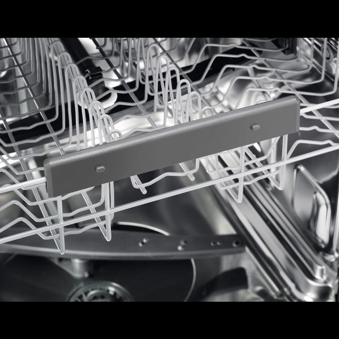 Electrolux - Lave-vaisselle encastrable - ESI5540LOK
