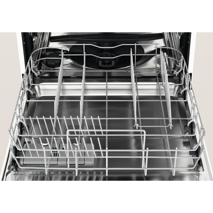 Electrolux - Lavastoviglie - ESF5206LOW