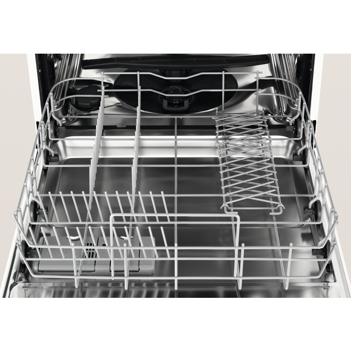 Electrolux - Lavastoviglie - RSF5531LOX