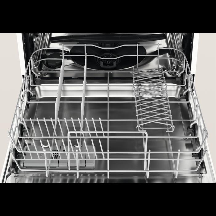 Electrolux - Lave-vaisselle pose libre - ESF5521LOX