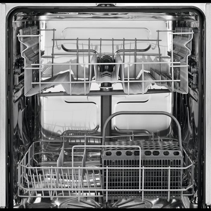 Electrolux - Lave-vaisselle encastrable - ESL5320LO
