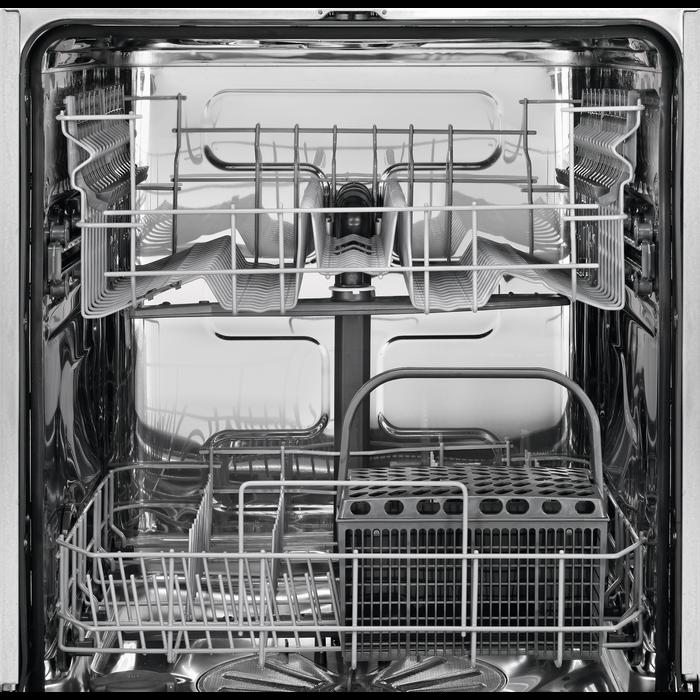 Electrolux - Máquina de lavar loiça de livre instalação - ESF5535LOX