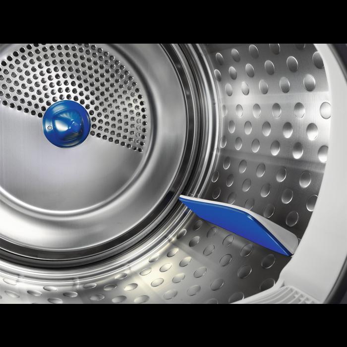 Electrolux - Secadora de condensación - EDP2074PDW