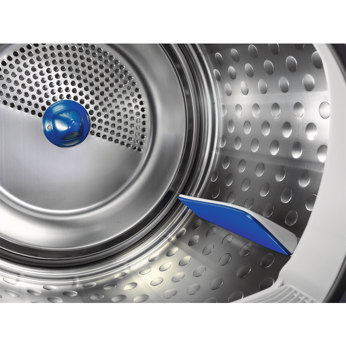 Electrolux - Sušilica s toplinskom pumpom - EDH3488GDE