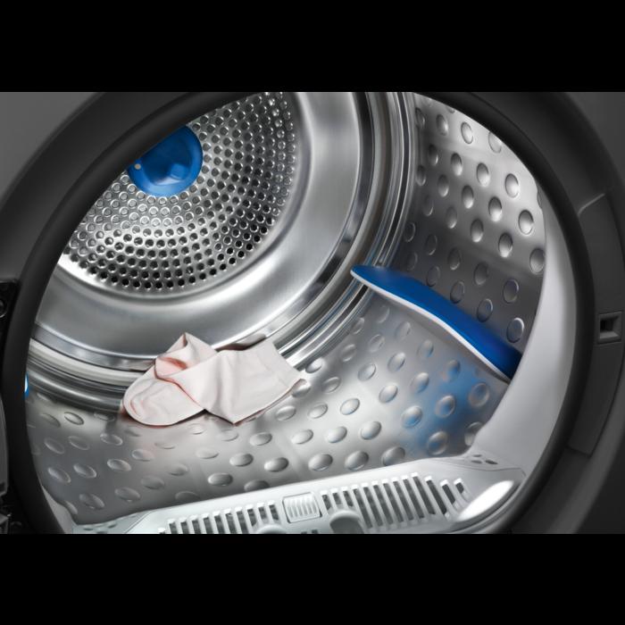 Electrolux - Secadora con Bomba de Calor - EDH3686GDE
