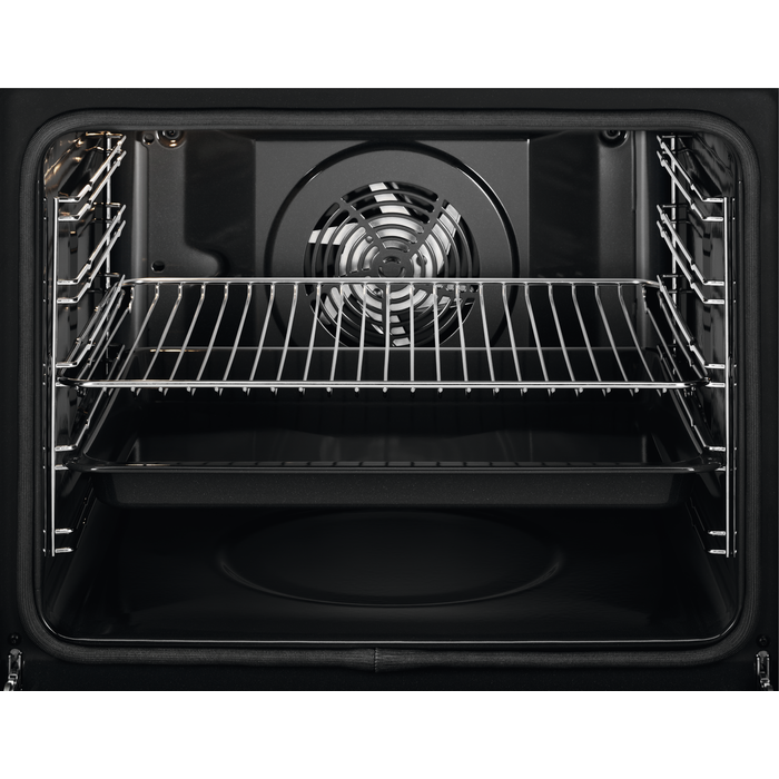 Electrolux - Oven - EOB3410DAX
