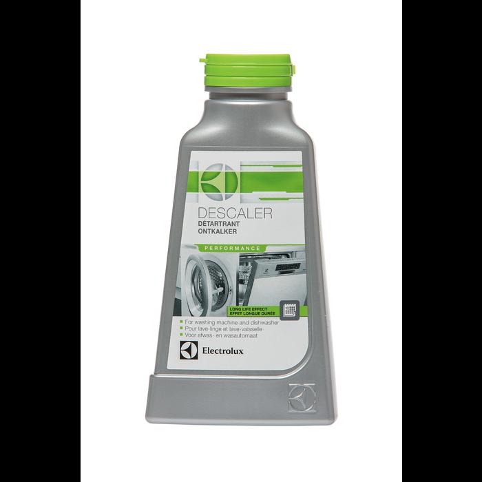 Electrolux - Avkalkningsmedel - E6SMP101