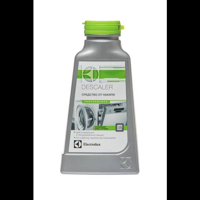 Electrolux - Odvápňovač - E6SMP106