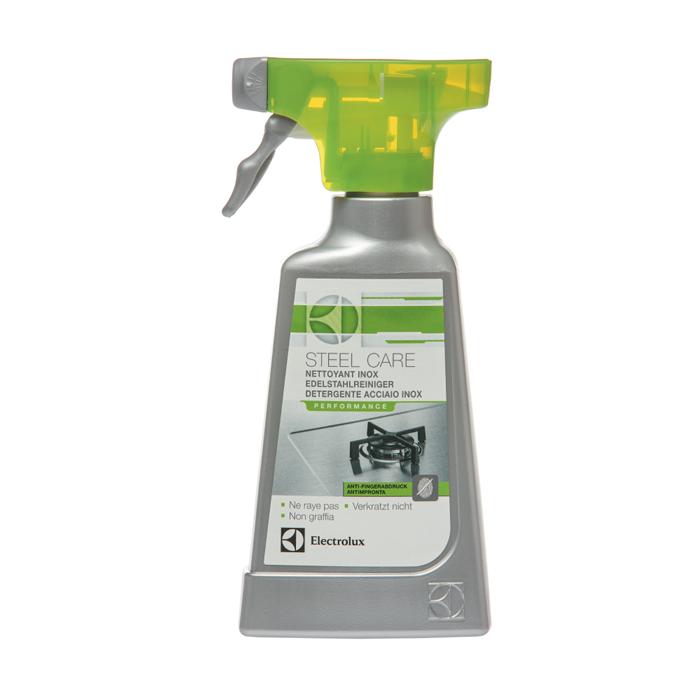 Electrolux - Edelstahl Reiniger Spray - E6SCS103