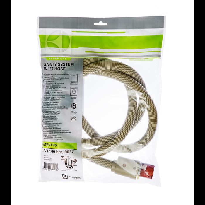 Electrolux - Přívodní hadice - E2WIS250A2
