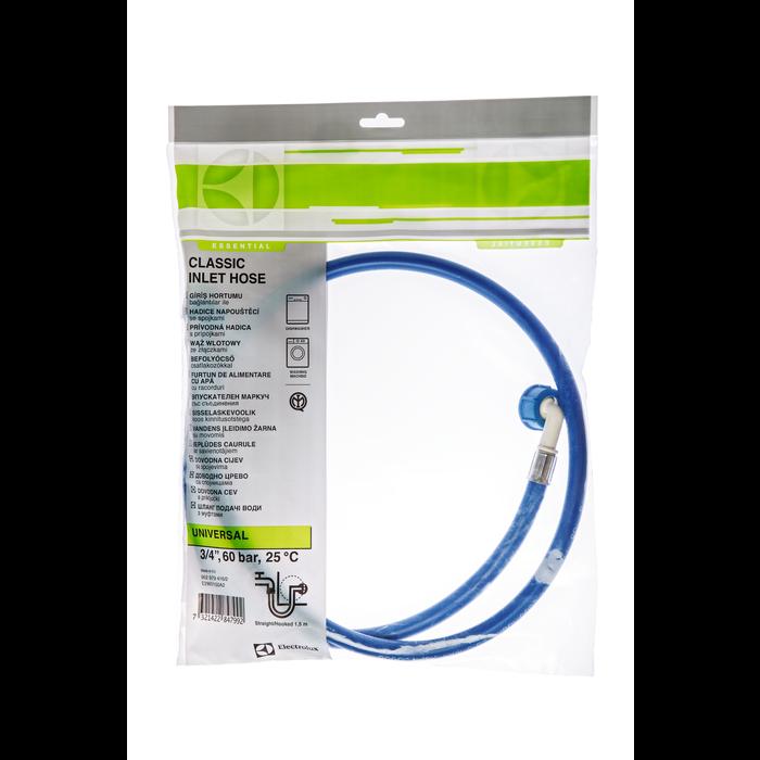 Electrolux - Přívodní hadice - E2WII150A2