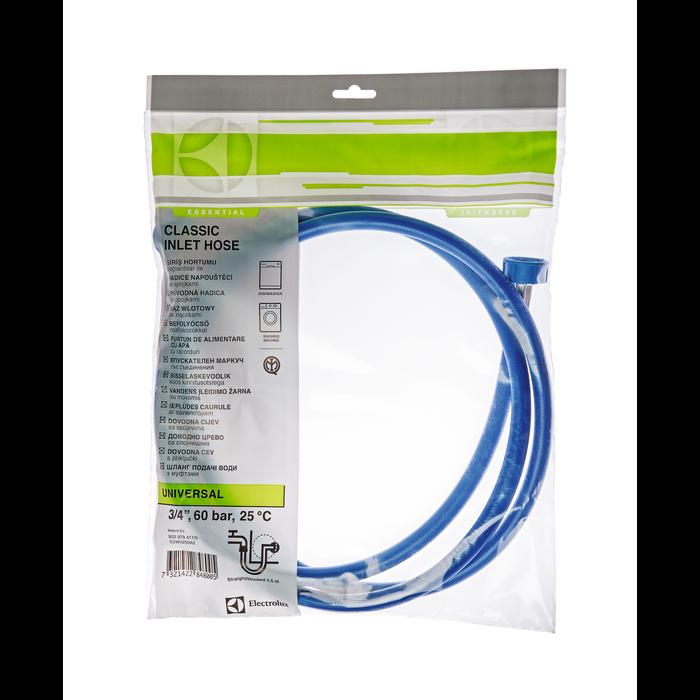 Electrolux - Přívodní hadice - E2WII250A2