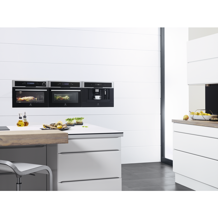 Electrolux - Micro-ondes encastrables - EVY7800AAX