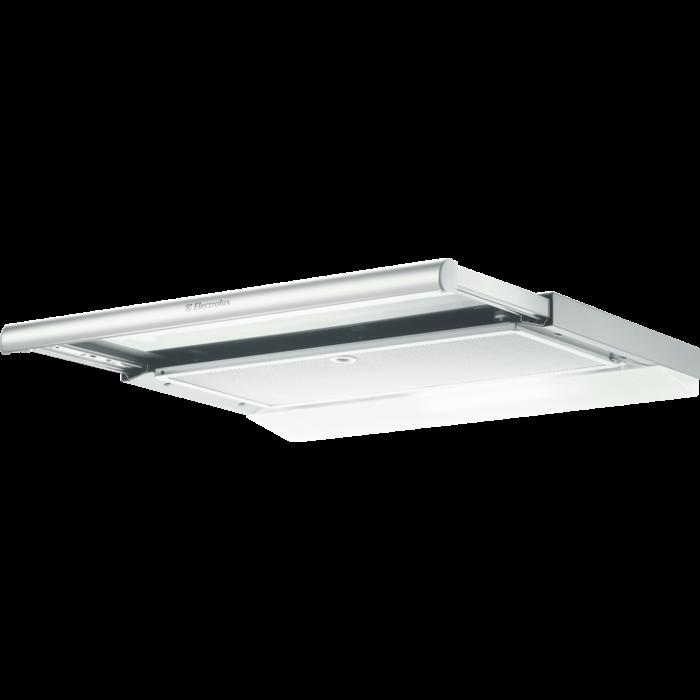 Electrolux - Udtræksemhætte - EFP60150G
