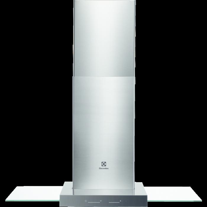 Electrolux - Chimney hood - EFV90380BX