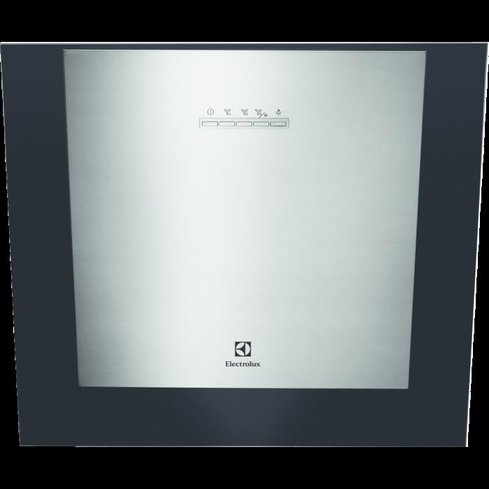 Electrolux - Купольная вытяжка - EFF55569DK