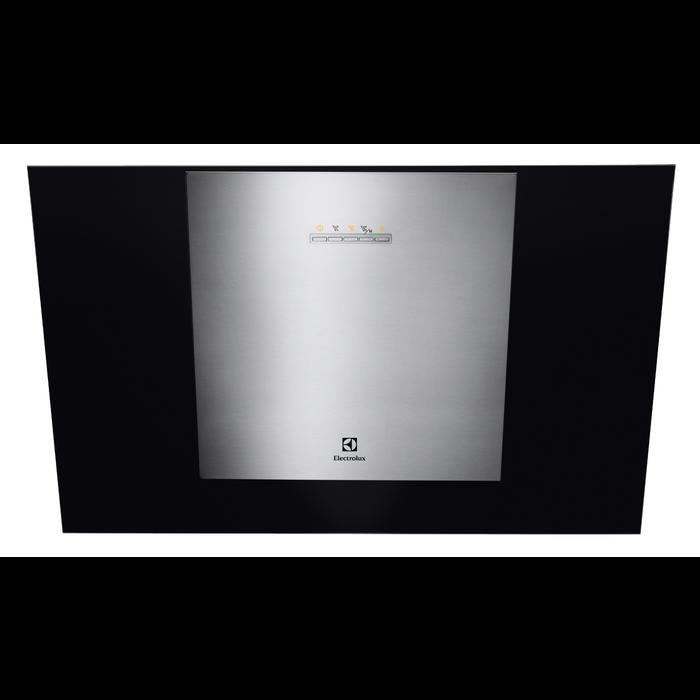 Electrolux - Hotte décorative - EFF80569DK