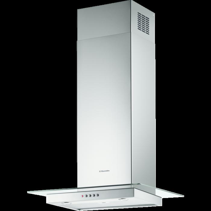 Electrolux - Chimney hood - EFC70720X