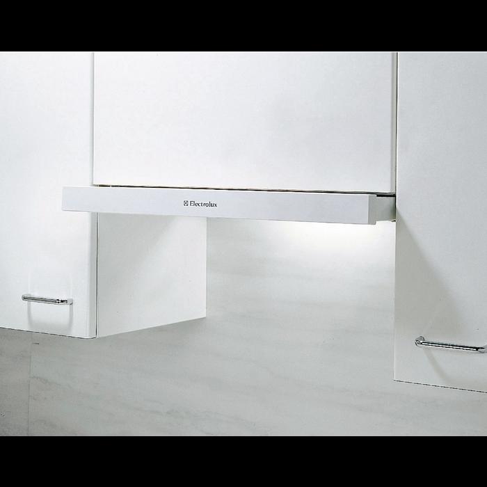 Electrolux - Flachschirmhaube - DAK6030WE