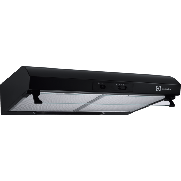 Electrolux - Hotte classique - EFT60228OK