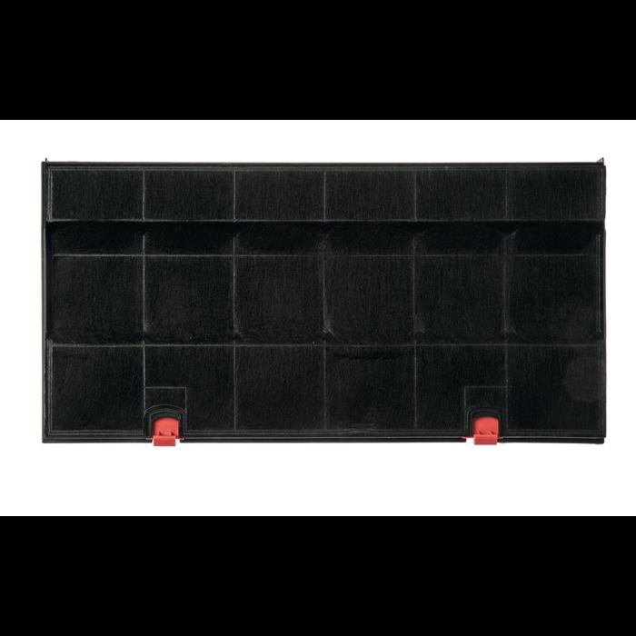 Electrolux - Ugljeni filter - E3CFE150