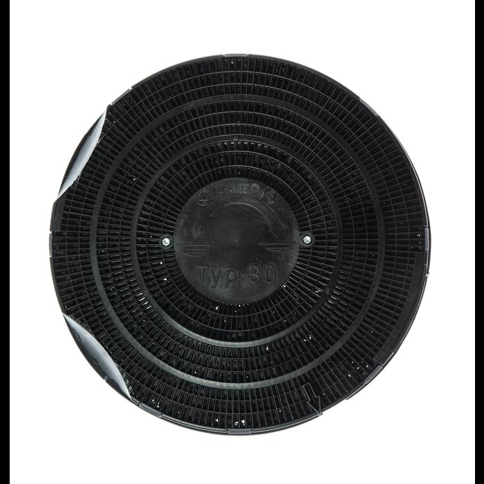 Electrolux - Filtre à charbon - E3CFE30
