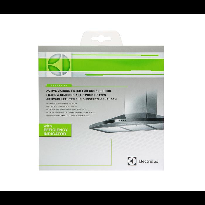Electrolux - Kohlefilter - E3CFWH
