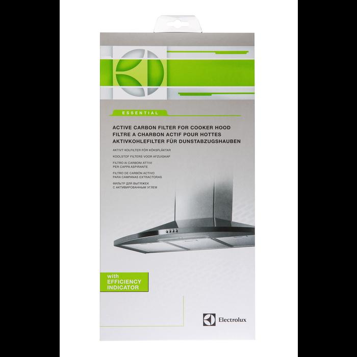 Electrolux - Kolfilter - E3CFE150